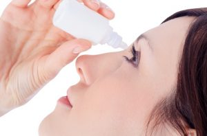 How to Prevent Winter Dry Eye