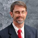 Charles D. Atnip