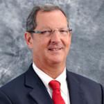 Ralph M. Hamilton